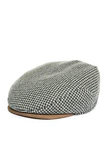 Polo Ralph Lauren Menswear Cap