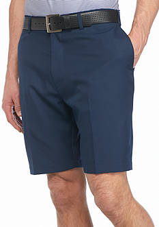 Pro Tour® 9-in. Flat Front Short
