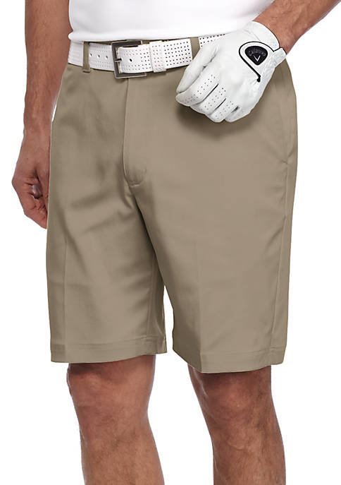 Pro Tour® Stretch Active Flex Shorts