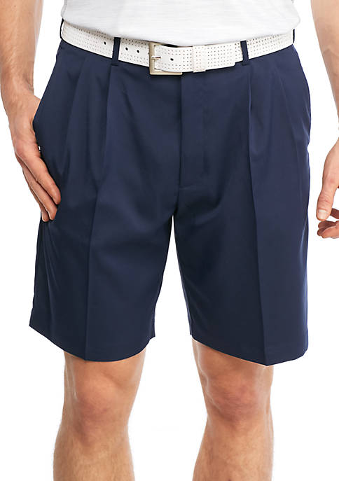 Pro Tour® 9in Stretch Active Flex Shorts