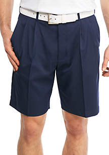 Stretch Active Flex Shorts