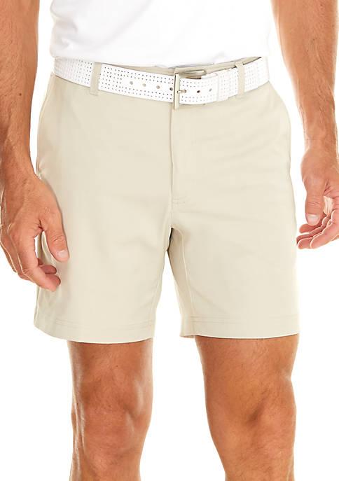 Active Flex Shorts
