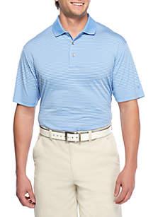 New Feeder Stripe Polo