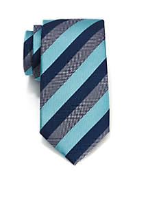 Andria Stripe Tie