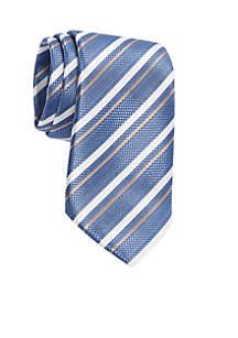 Marcella Stripe Neck Tie