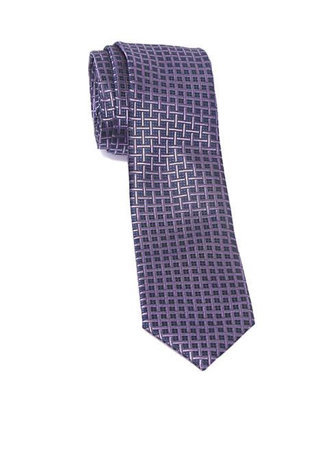 Jovian Grid Tie