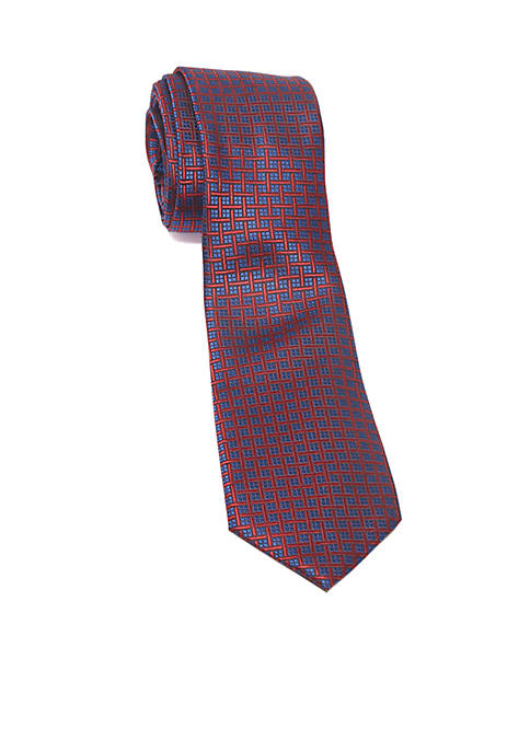 Countess Mara Jovian Grid Tie