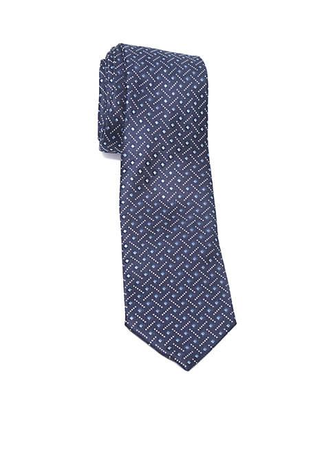 Cicero Neat Tie