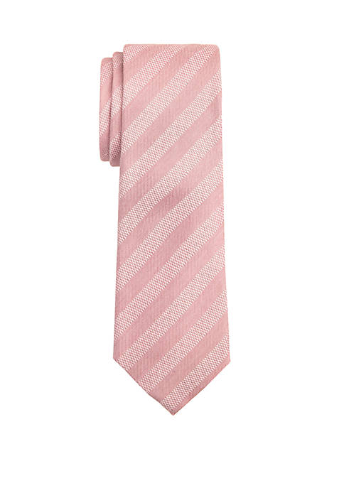 Countess Mara Alberto Stripe Tie