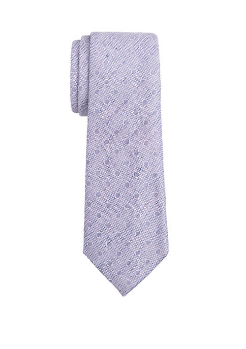 Countess Mara Moretti Dots Tie