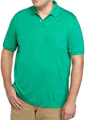 Saddlebred Big and Tall: Polo Shirts | belk