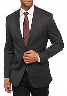 Kenneth Cole Reaction Slim Fit Flex Sport Coat