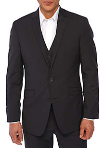 Kenneth Cole Reaction Technicole Sport Coat