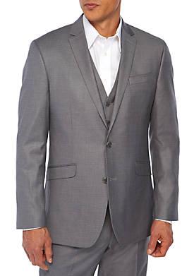 Technicole Sport Coat