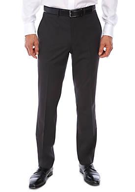 Technicole Pants