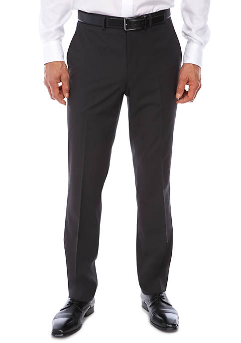 Kenneth Cole Reaction Technicole Pants