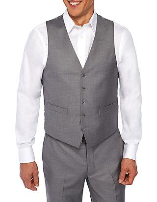 06f2247db Kenneth Cole Reaction Technicole Vest | belk