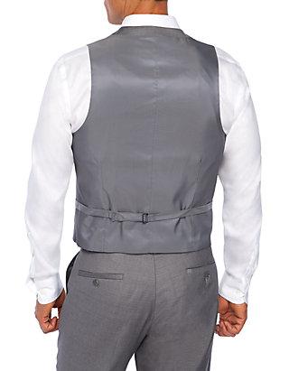 Technicole Vest
