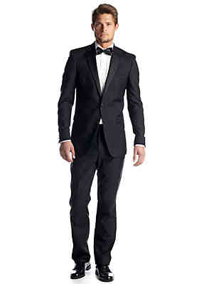 Kenneth Cole Slim Fit Tuxedo ... 8a58f5d83