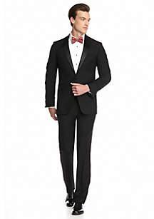 Slim-Fit 2-Piece Tuxedo
