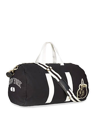 4da434116d4 Polo Ralph Lauren Canvas Boxing Duffel   belk