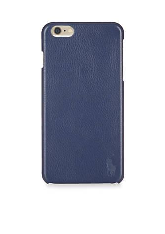 iphone 6 case belk