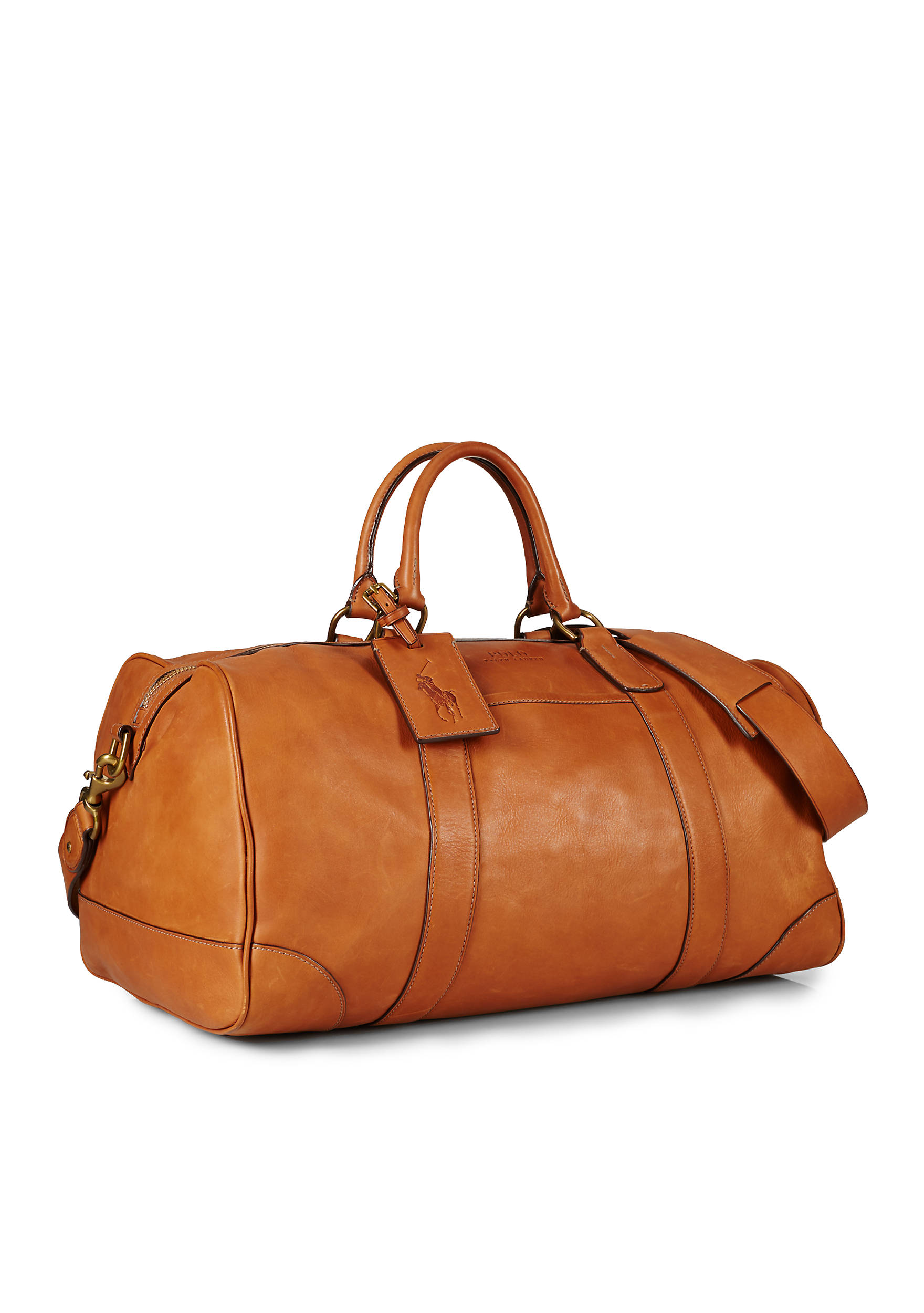 c2bf3de1ba ... gentlemans leather canvas weekender duffle bag 569eb b0903  netherlands polo  ralph lauren leather duffel bag leather duffel bag. prev next 7ce45 57f4d