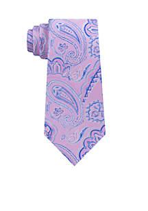 Millstone Paisley Neck Tie