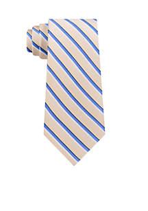 Idaho Stripe Neck Tie