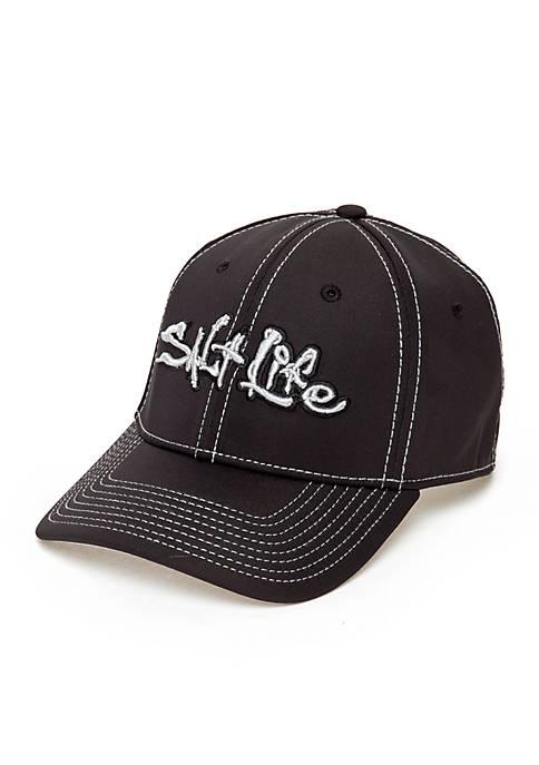 Technical Signature Cap