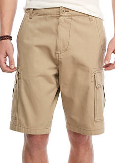 Plugg™ Stormer Cargo Shorts