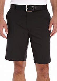 10-IN. Stretch Shorts