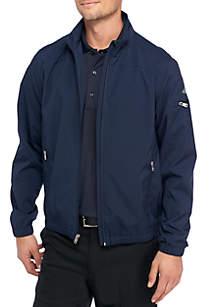 Full Zip Sportswear Jacket