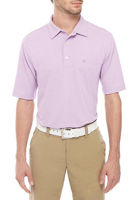 f9756391c Men's Clothing: Shop Men's Clothes Online | belk