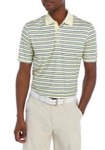 a6afbc3a9 Greg Norman Clothing   belk