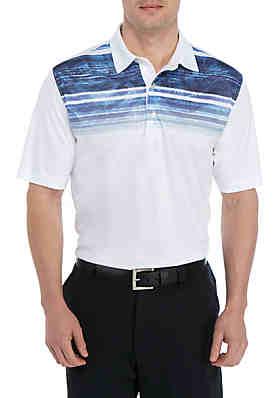 d8a8cee0c Greg Norman Clothing | belk