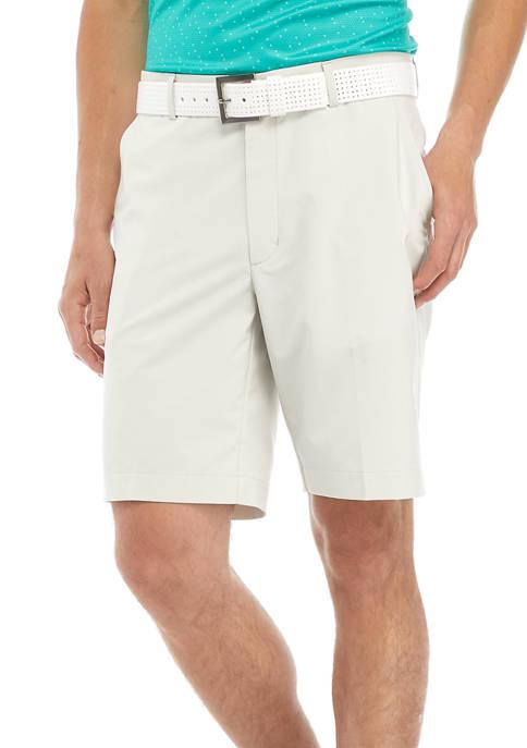 Greg Norman® Collection Mens Tech Shorts