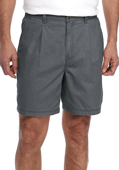 7-in. Pigment Shorts