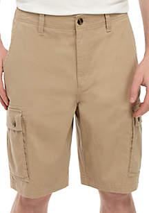 71375ae4dd Men s Clothing  Shop Men s Clothes Online
