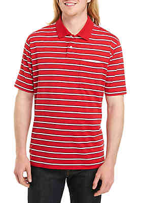 5983d57d Clearance: Big and Tall Clothing for Men | belk