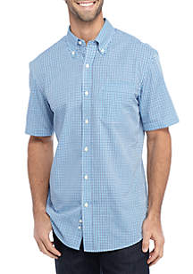 Big & Tall Easy Care Classic Fit Shirt
