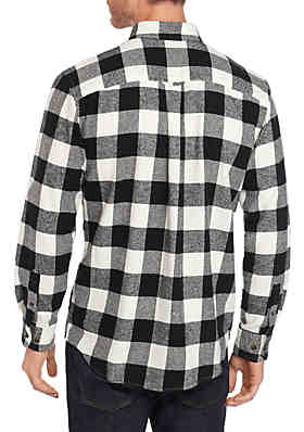 Big and Tall Clothing for Men | belk