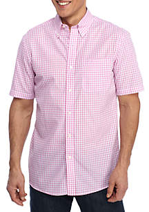 Easy Care Classic Fit Shirt
