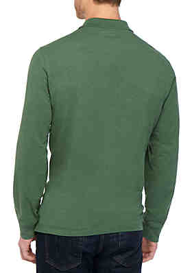 d3e1ea99 Men's Shirts | Shop Shirts For Men Today | belk