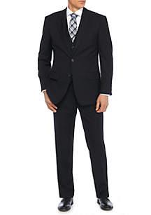 Saddlebred® Men's Suit Collection