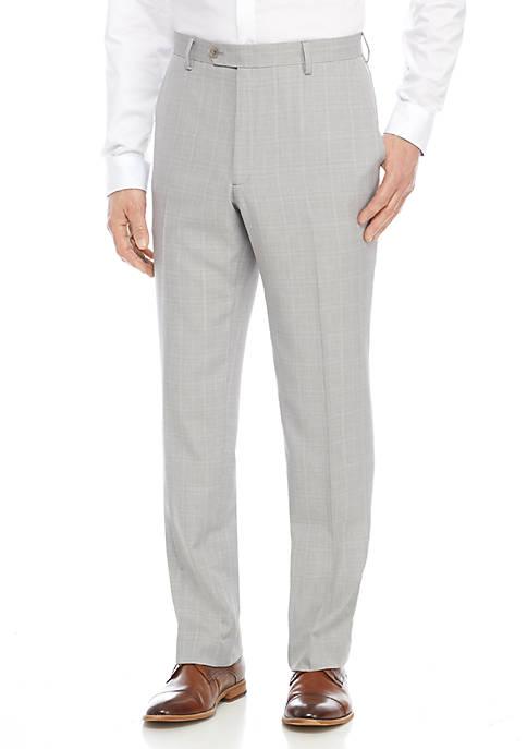 Suit Separate Pant