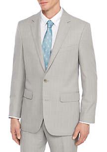 Saddlebred® Suit Separate Coat