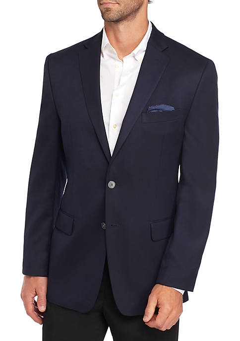 MICHAEL Michael Kors Ultra Flex Sport Coat