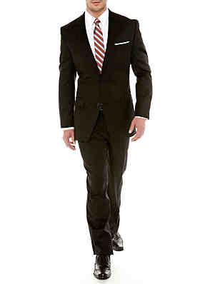 5a42ffd55 Men's Suits: Navy Blue Suits, White Suits & More   belk