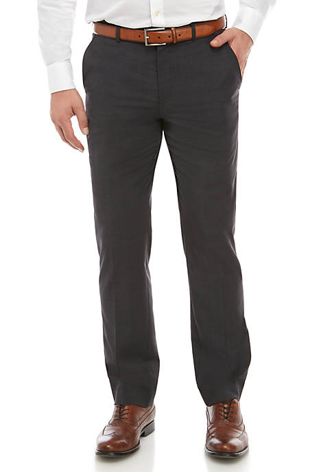Classic Fit Pants Separate